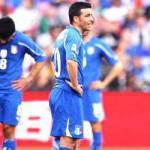 Mondiali Sudafrica 2010, gruppo F: Slovacchia-Italia 3-2, Paraguay-Nuova Zelanda 0-0. Clamorosa eliminazione degli azzurri – Video