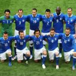 Spagna-Italia 4-0: voti e pagelle della finale degli Europei 2012