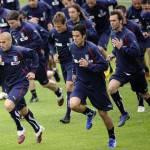 """Mondiali Sudafrica 2010: Italia, Moggi è pessimista: """"Non aspettiamoci grandi cose, il gruppo è da rifondare"""""""