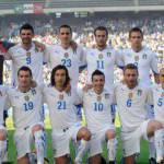 "Mondiali 2010, Albertini è fiducioso: ""Italia favorita insieme a Brasile, Argentina e Germania. Mentre Spagna e Inghilterra…"""