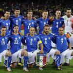 """Nazionale, Gentilini sarà la nuova """"voce"""" dell'Italia"""