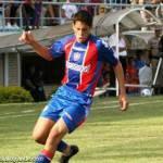 Calciomercato Napoli: si prepara l'assalto a Iturbe, il 'nuovo Messi'