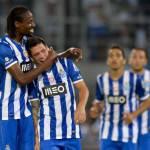 Calciomercato Inter, Bagnoli sicuro: Jorginho sa fare tutto, Iturbe ha un po' di Messi…