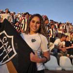 Brasileirao 2010, il Fluminense aggancia in vetta il Cruzeiro – Video