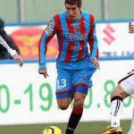 Catania-Roma, voti e pagelle della Gazzetta dello Sport: Izco da urlo, male De Sanctis