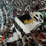 Serie A, Juventus: trasferta a Bologna permessa solo con tessera del tifoso