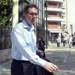 """Roma, Menez e Mexes """"pre-convocati"""" da Blanc per il nuovo corso francese"""