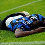 """Mercato Inter, dopo Caliendo ecco Raiola: """"I tabloid? Non è vero niente…"""""""