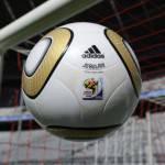 Mondiali 2010: ecco Jabulani, il pallone ufficiale