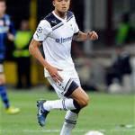 Calciomercato Inter: si pensa di nuovo a Jenas