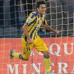 Calciomercato: in attesa di sistemazione, Jimenez si allena in prima divisione!