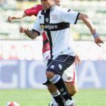 Calciomercato, Jimenez abbandona il ritiro della Ternana!