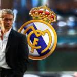 "Liga, ""filo diretto"": ultim'ora, Mourinho apre al Portogallo!"