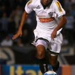 "Palermo, Joao Pedro: ""Mi ispiro a Ronaldinho"""