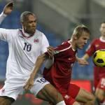 Calciomercato Inter, Di Marzio: Ecco la verità su come è andata con Carew