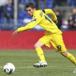 Cacliomercato Inter e Napoli, Jorginho: l'italo-brasiliano può arrivare in A, ma a giugno