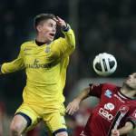 Calciomercato Milan, agente Jorginho: al brasiliano piaciono i rossoneri ma non c'è stato nessun contatto