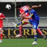 Calciomercato Napoli, Jorginho: il Verona non lo molla