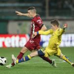 Verona-Parma, voti e pagelle della Gazzetta dello Sport: Jorginho gioiello, lampi di Cassano – Foto