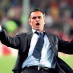 Mercato Inter, tutti i dettagli dell'addio di Mou