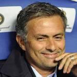 Bayern Monaco-Inter, Mourinho detta le regole ai giocatori