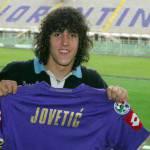 """Calciomercato Fiorentina, Corvino: """"Jovetic è il futuro"""""""