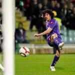 Calciomercato Fiorentina, e se fosse Papa Waigo il sostituto di Jovetic?