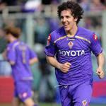 """Fantacalcio Fiorentina, Jovetic: """"A marzo torno in campo"""""""
