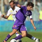 Calciomercato: Corvino dà la colpa all'Ajax per la fine della trattativa di El Hamdaoui