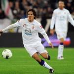 Calciomercato Fiorentina, Jovetic ribadisce: sono riconoscente alla Fiorentina