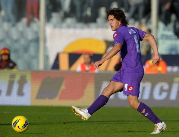 jovetic38 Calciomercato Roma, per il futuro si punta a Jovetic e Doumbia