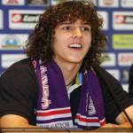 Calciomercato Fiorentina: individuato il sostituto di Jovetic