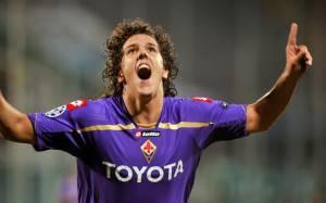 jovetic fiorentina gol sporting 300x187 Calciomercato Fiorentina, rifiutati 30 milioni per Jovetic