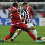 Juventus-Nordsjaelland voti e pagelle di Calciomercatonews.com