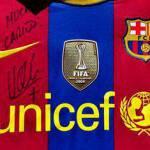 Tifosi, in Europa comanda il Barça. Milan primo tra le italiane