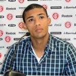 Calciomercato Inter, creare Juan in PES 2012: ecco i valori facciali e tecnici