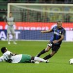 Calciomercato Inter, Juan Jesus voglio restare a lungo per vincere tutto