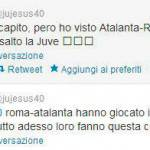 Calciomercato Inter, Juan Jesus: vorrei Damiao. Il mio idolo è Lucio, Samuel il…
