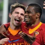 Calciomercato Roma, Juan: con Zeman resto in giallorosso