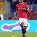"Calciomercato Roma, ag. Juan: ""Vuole rimanere a Roma"""