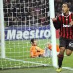 Milan, sono già esauriti i biglietti per il Real!