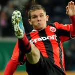 Calciomercato Inter: L'Eintracht ora blinderà Jung. In estate l'Inter…