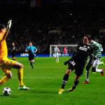 Celtic-Juventus, voti e pagelle dell'incontro di Champions League