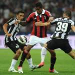 Calciomercato Juventus e Milan, sfida per i migliori talenti brasiliani: Bruno Mendes, Werley e tanti altri…