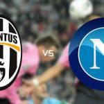 Diretta LIVE della seratona di Serie A: Juventus-Napoli e Lazio-Milan, vivile con noi!