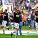 Serie A, Juventus ricca di primati: possesso palla, passaggi riusciti, pericolosità e non solo…