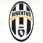 Juventus, nella lista dei convocati c'è Trezeguet