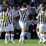 Juventus, facile vittoria in amichevole – Video