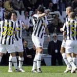 Juventus, a Varese sfrattati dal Milan