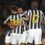 """Juventus, Arrigo Sacchi: """"Marotta e Delneri sono garanzia di successo"""""""